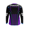 Dragon Long Sleeve Jersey
