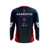 UnLimited Long Sleeve Jersey
