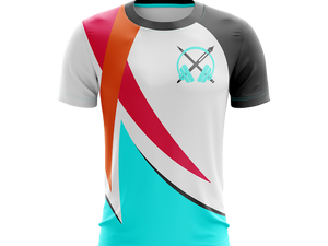 Curly Pro Jersey