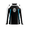 Igneous Long Sleeve Jersey