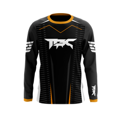 T3C Long Sleeve Jersey