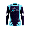Nemesis Long Sleeve Jersey