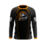 Classified Long Sleeve Jersey
