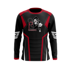 OPS Long Sleeve Jersey