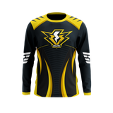 Voltic Long Sleeve Jersey