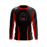 AddicT Long Sleeve Jersey
