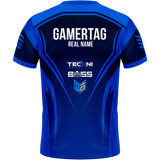 Collateral Jersey