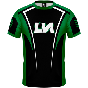 L3GO Jersey