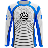 Attract Long Sleeve Jersey