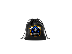 Lights Bag