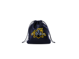 eXcalibur Bag