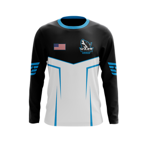 Vast Long Sleeve Jersey