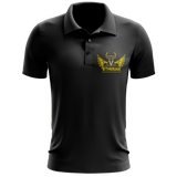 Etherian Polo