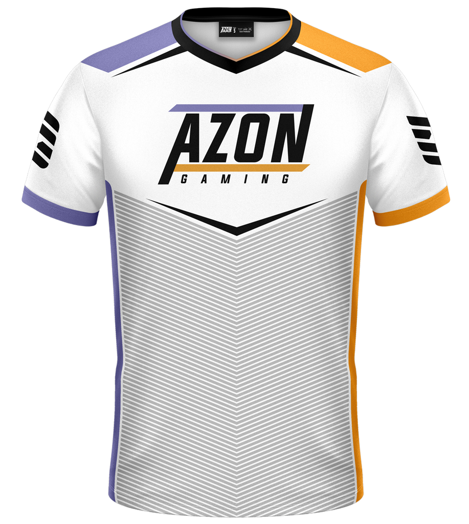 Azon Jersey