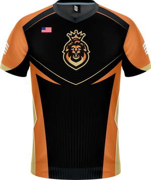 Royalty Jersey