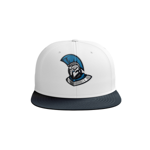 L3gion Hat