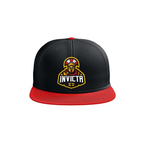 Invitus  Hat