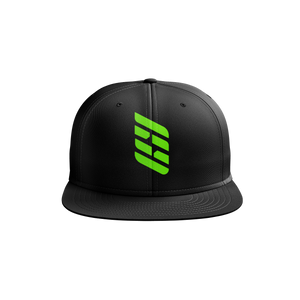 DashThreads Hat