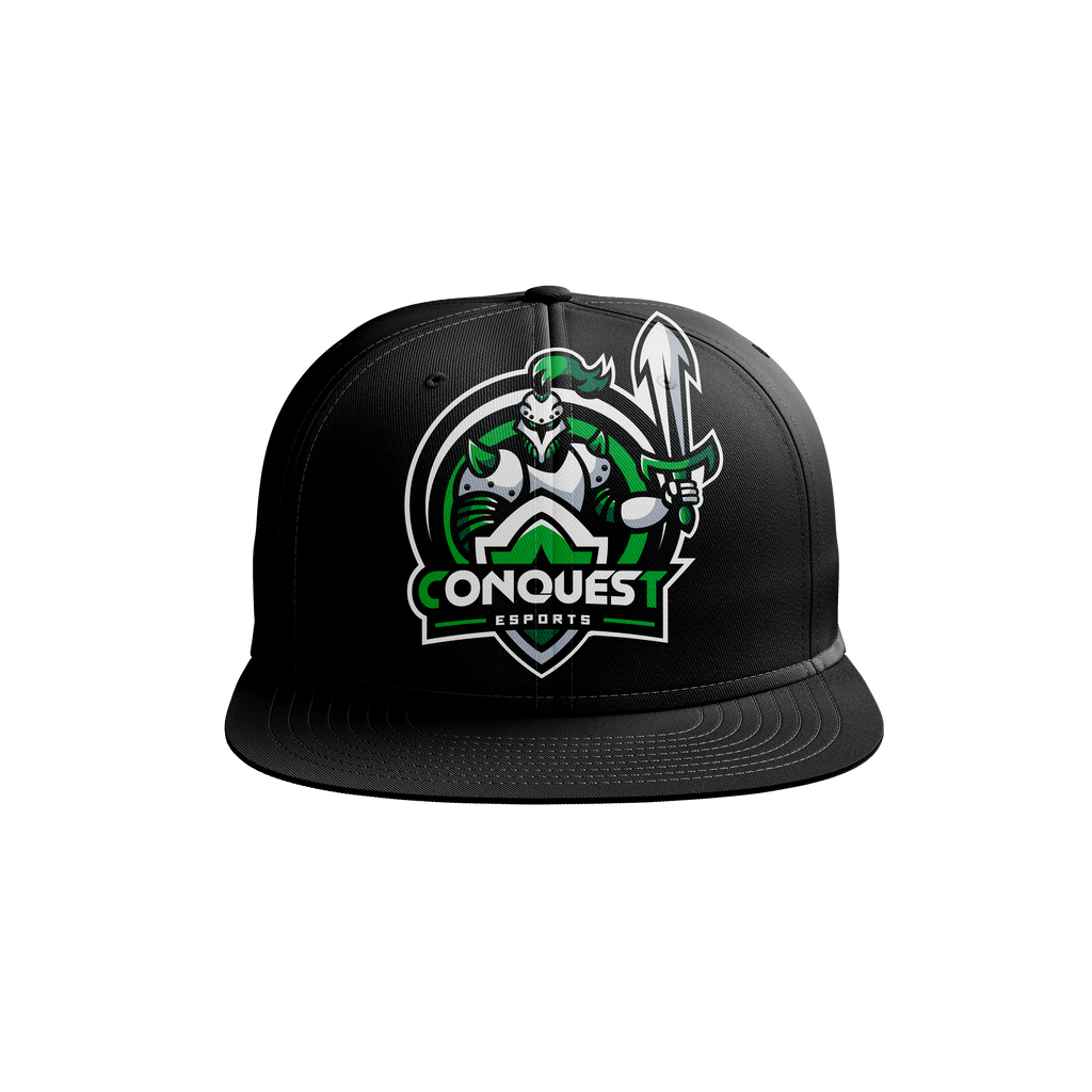 Conquest Hat
