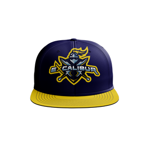eXcalibur Hat