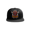 Reflame Hat