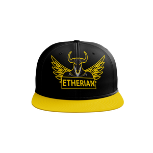 Etherian Hat