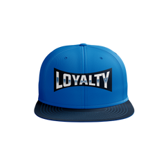 Loyalty Hat
