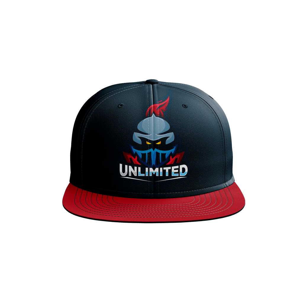 UnLimited Hat