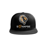 Synapse Hat
