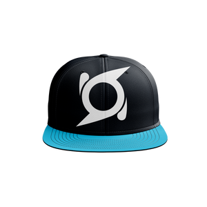 Orbit Hat