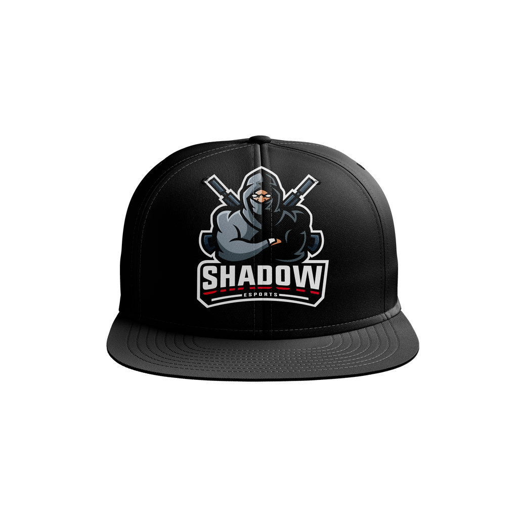 Shadow Hat