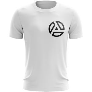Attract Shirt