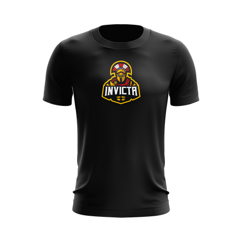 Invitus Shirt