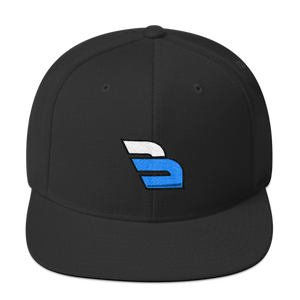 Boundless Hat