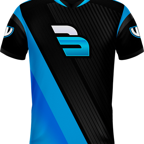 Boundless Jersey