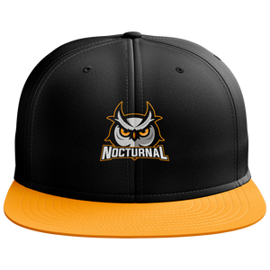 Nocturnal Hat