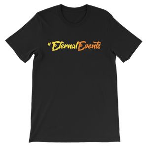 Eternal Shirt