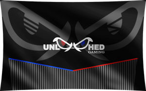 Unleashed Team Banner