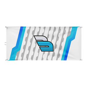 Boundless Team Banner