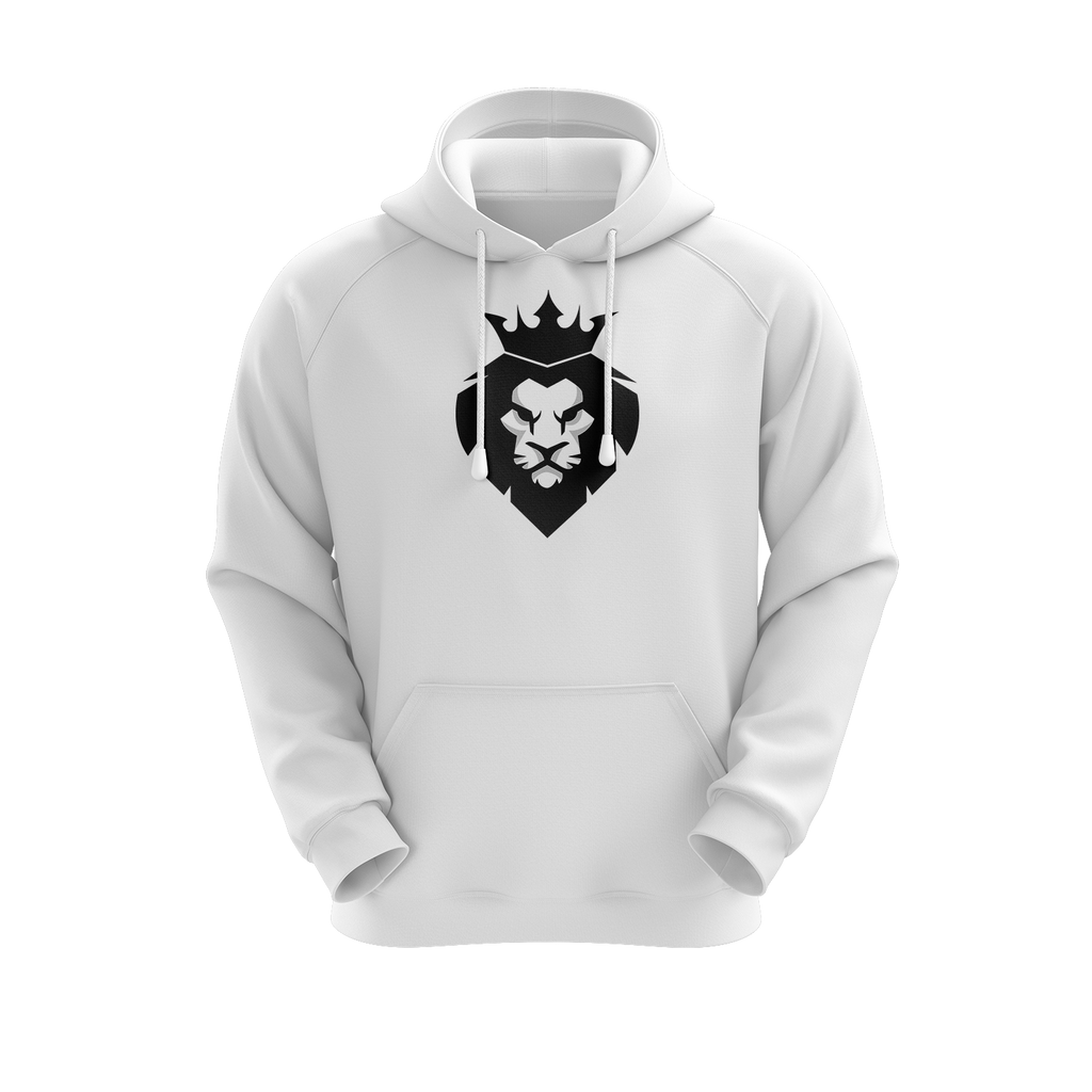 Ambition hoodie