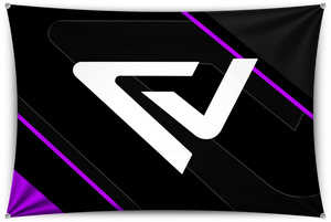 ‪VenusSect‬ Team Banner