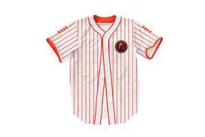 Spare Baseball Jersey