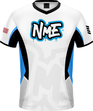 NmE Pro Jersey