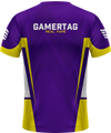 DNR Pro Jersey