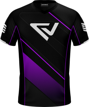 ‪VenusSect‬ Pro Jersey