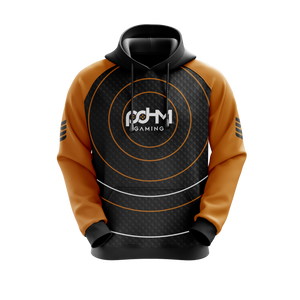 PDHM Pro Hoodie
