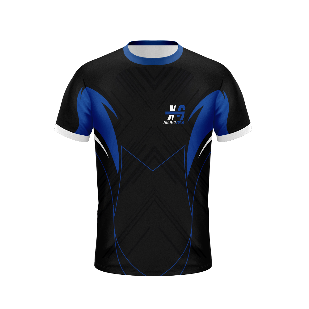 Excelerate Jersey