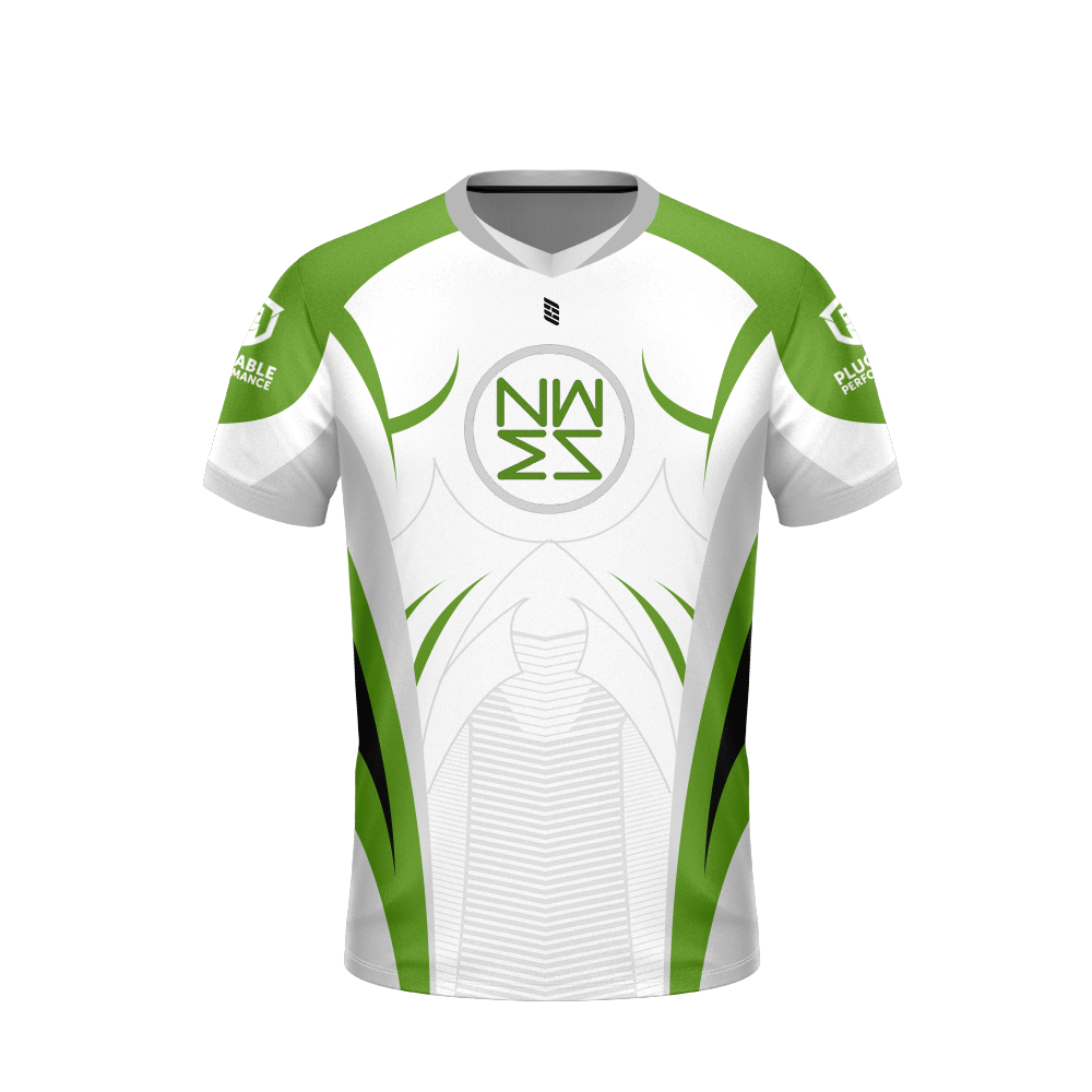 NW Pro Jersey