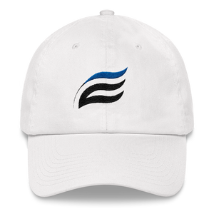 Eros dad hat