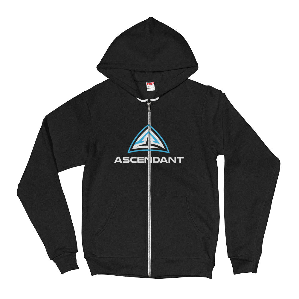 Ascendant Hoodie sweater